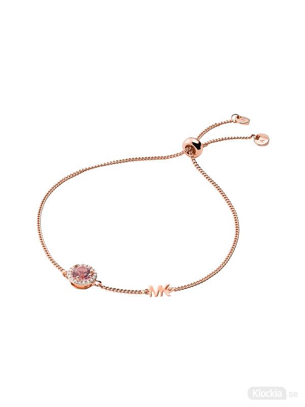 Damsmycke Michael Kors Armband MKC1206A2791