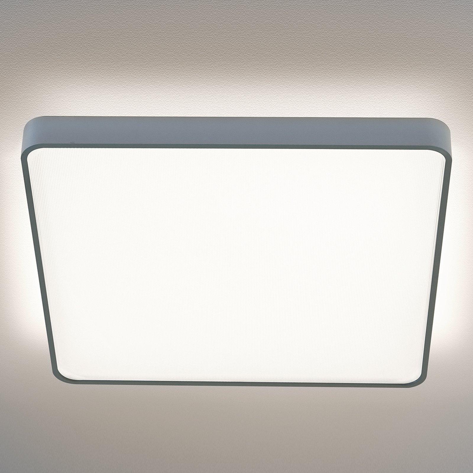 Caleo-X2 taklampe LED varmhvit 91,4 cm