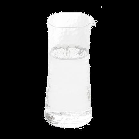 Karaffel 0,7L