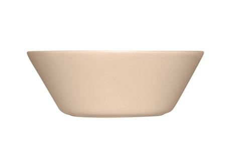 Teema skål 15 cm puder