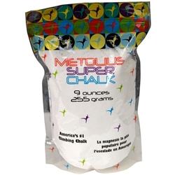 Metolius Super Chalk 255Gram