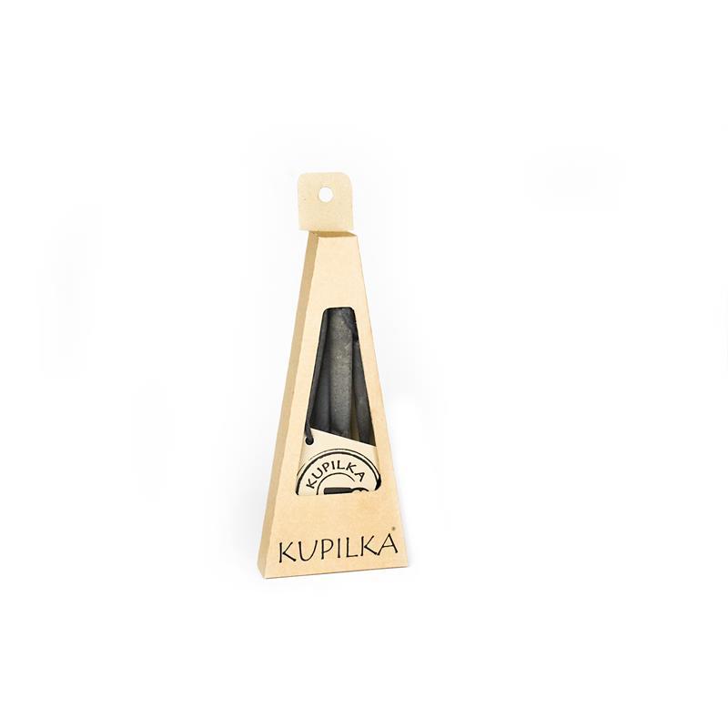 Kupilka Cutlery Set Ask Bestikksett for litt luksus i villmarken