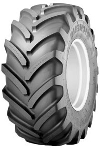 Michelin XM47 ( 425/75 R20 148G TL kaksoistunnus 16.5/75R20 )