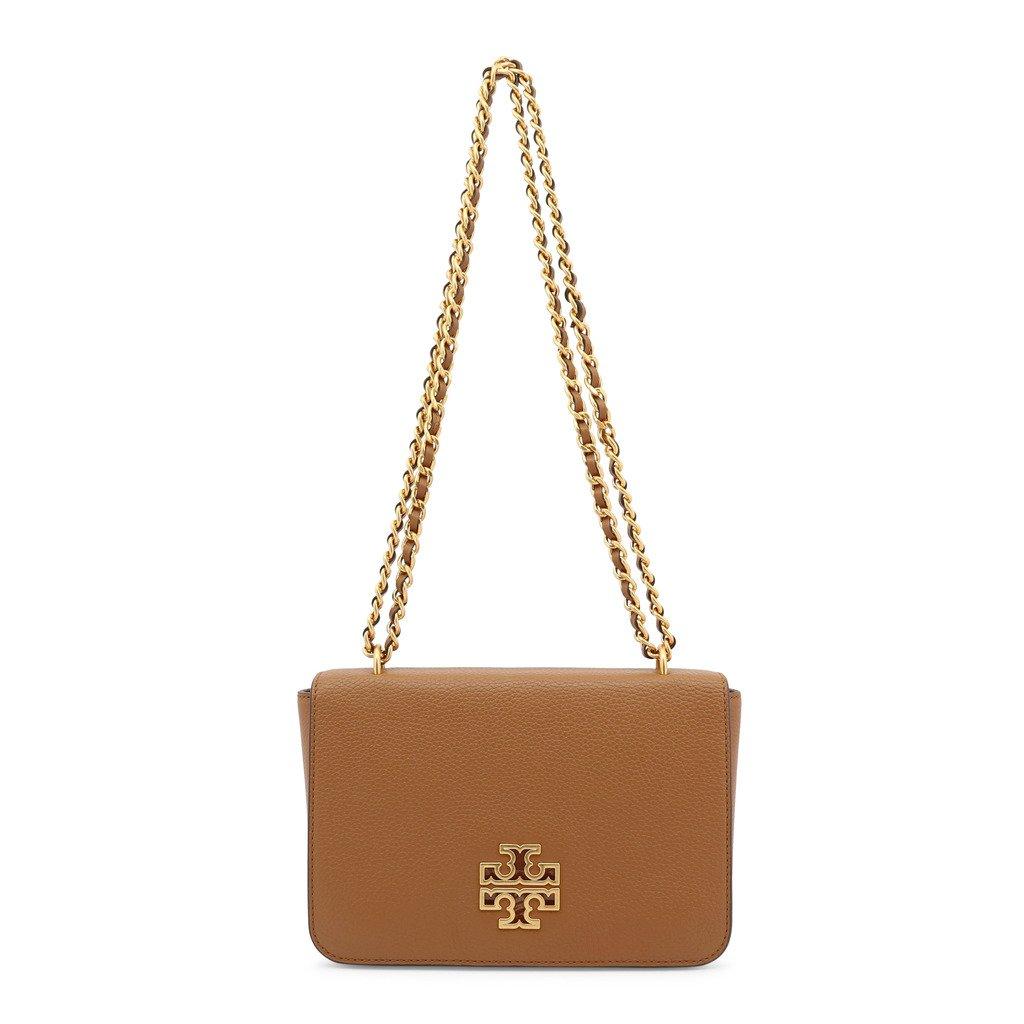 Tory Burch Women's Shoulder Bag Various Colours 67292 - brown NOSIZE