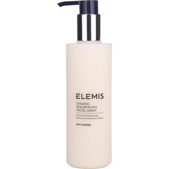 Elemis Dynamic Resurfacing Facial Wash, 200 ml Elemis Ihonpuhdistus