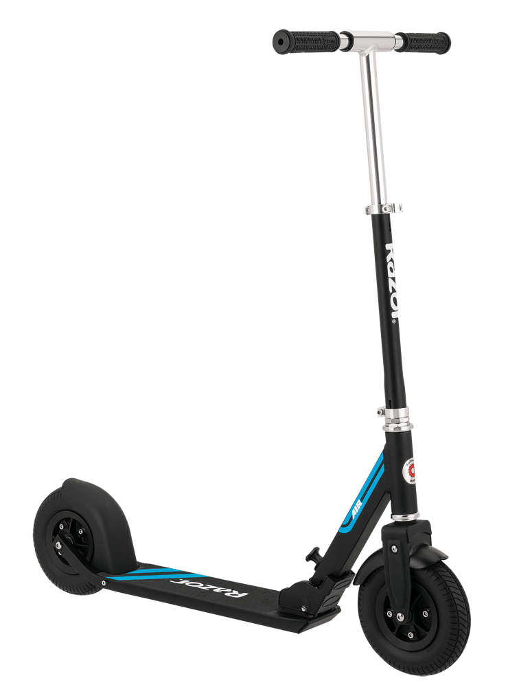 Razor - A5 Air Scooter - Black (13073005)