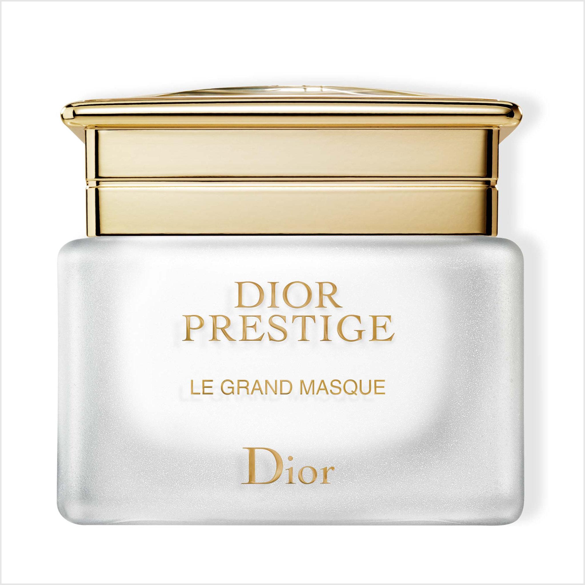 Prestige Le Masque, 50 ML
