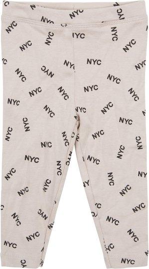 Petit By Sofie Schnoor Leggings, NYCB 56