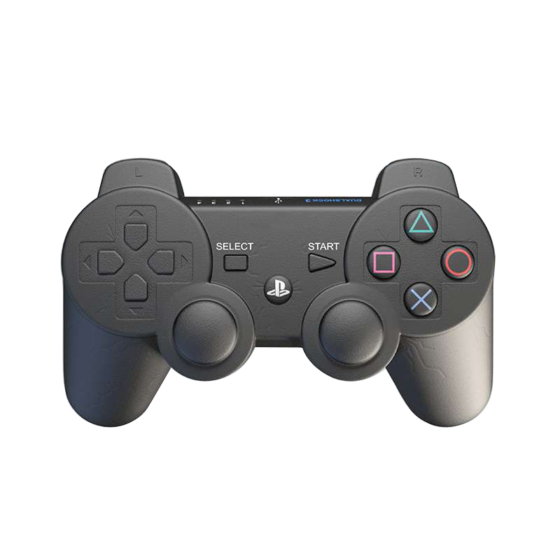 Playstation Stress Controller (PP4131PS)