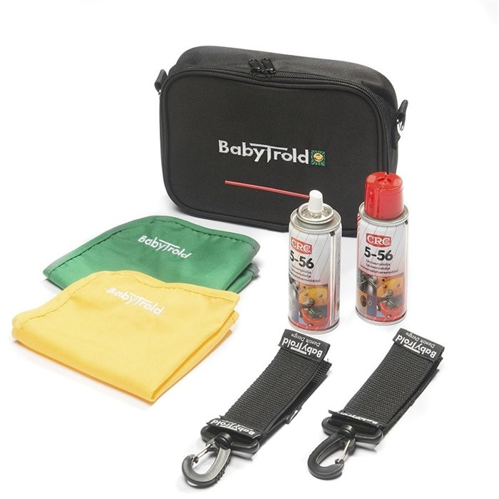 Babytrold - Service Kit Pram/Stroller