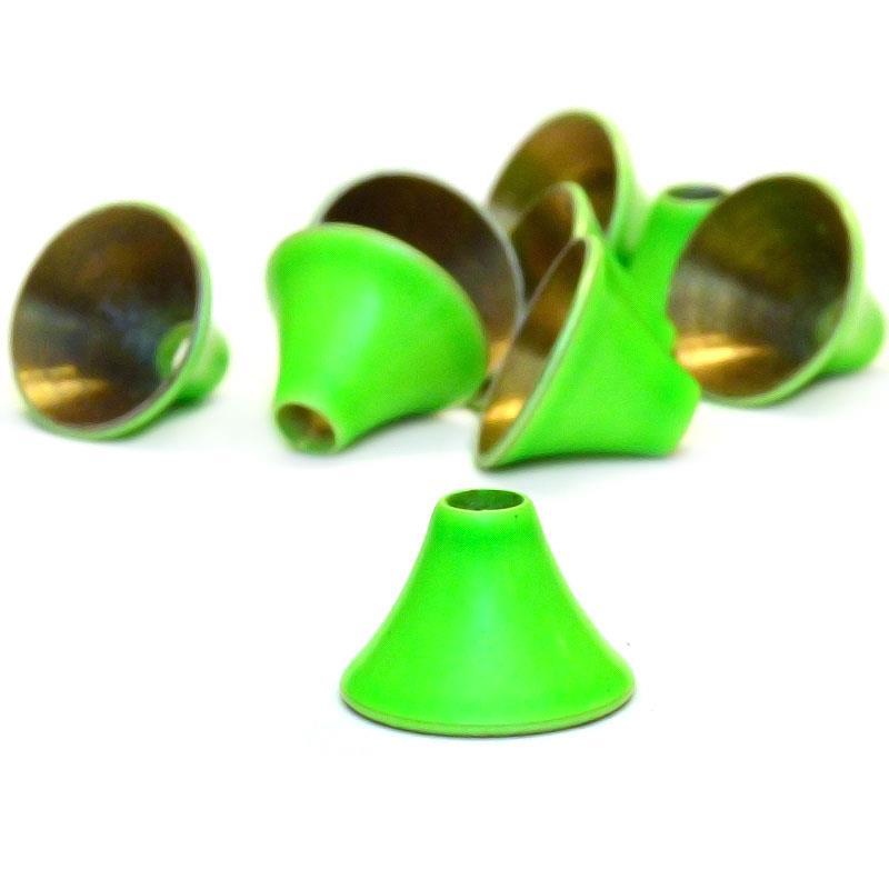 Pro Conedisc Green str. M