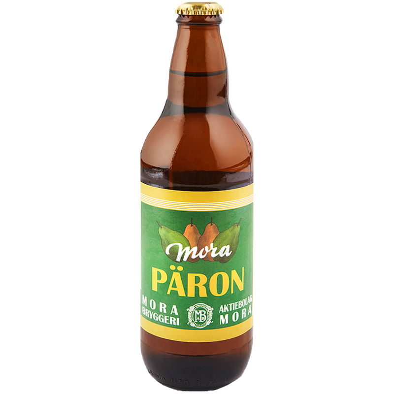Läsk Päron - 14% rabatt