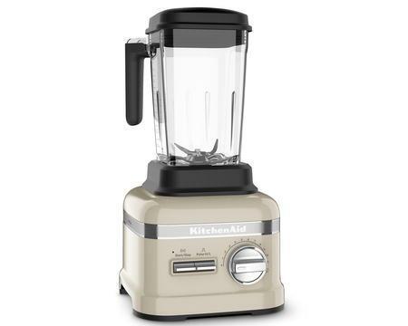 Kitchenaid 7068eac Blender - Creme