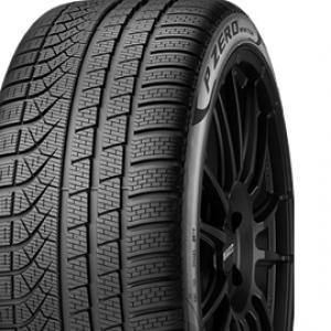 Pirelli P Zero Winter 285/35WR20 104W XL
