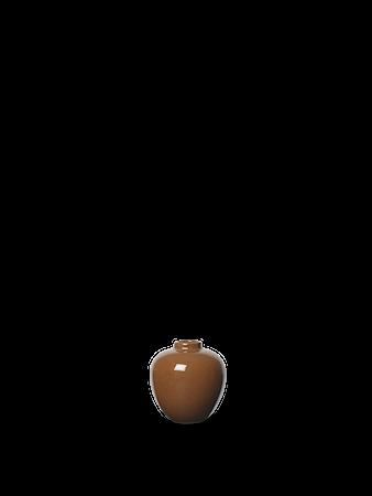 Ary Vas Mini Soil