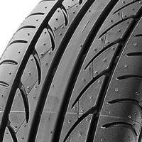 Bridgestone Potenza S-02 A (265/35 R18 93Y)