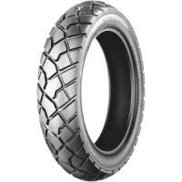 Bridgestone TW152 (150/70 R17 69H)