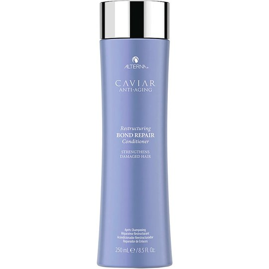 Caviar Bond Repair Instant Recovery Conditioner, 250 ml Alterna Hoitoaine