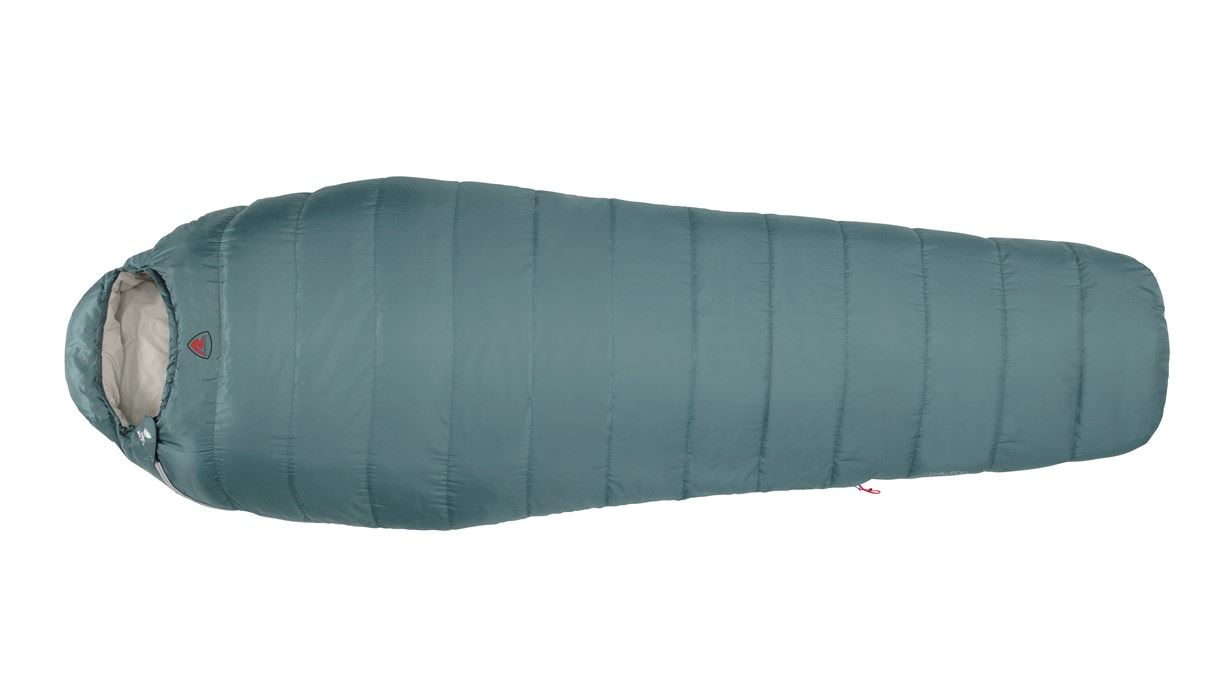 "Robens - Gully 600 ""R"" Sleeping Bag (250224)"