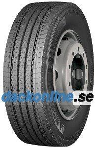 Michelin X Multiway 3D XZE ( 315/80 R22.5 156/150L Dubbel märkning 154/150M )