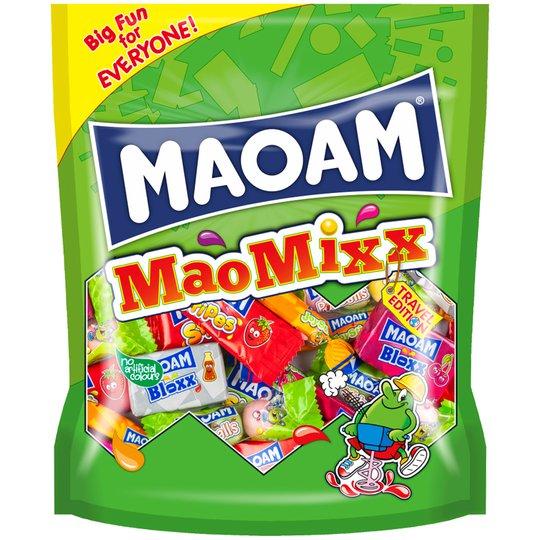 Maomixx - 63% rabatt