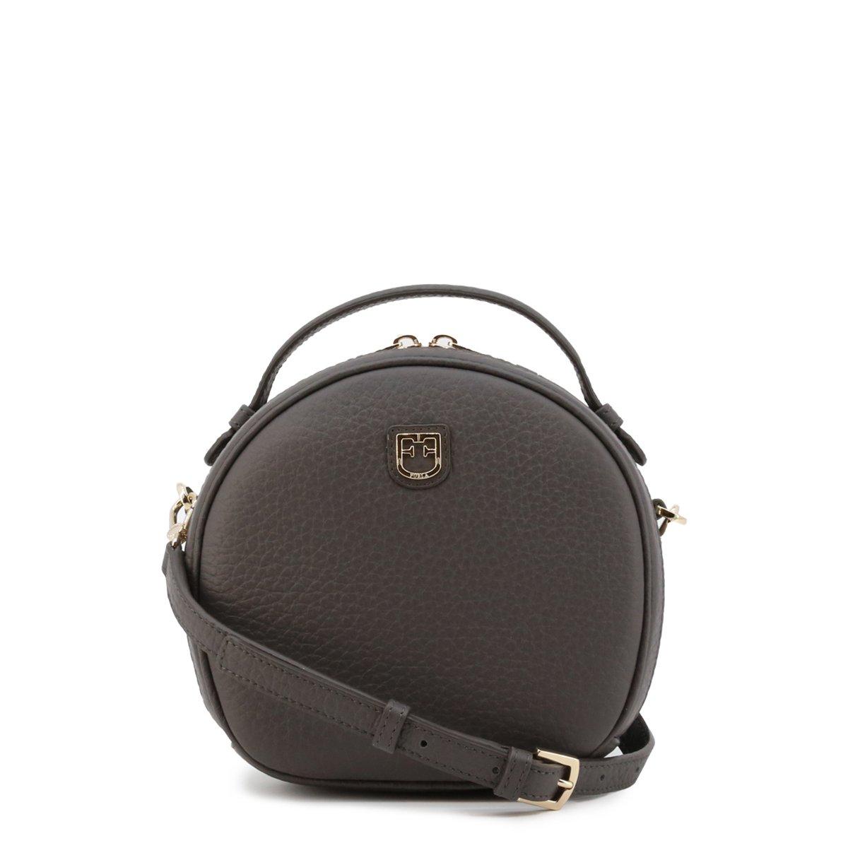 Furla Women's Handbag Various Colours DOTTY_WB00107 - grey NOSIZE
