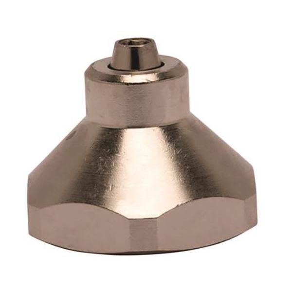 TA 50399006 Nøkkelregulering unbrakonøkkel 4 mm, M30