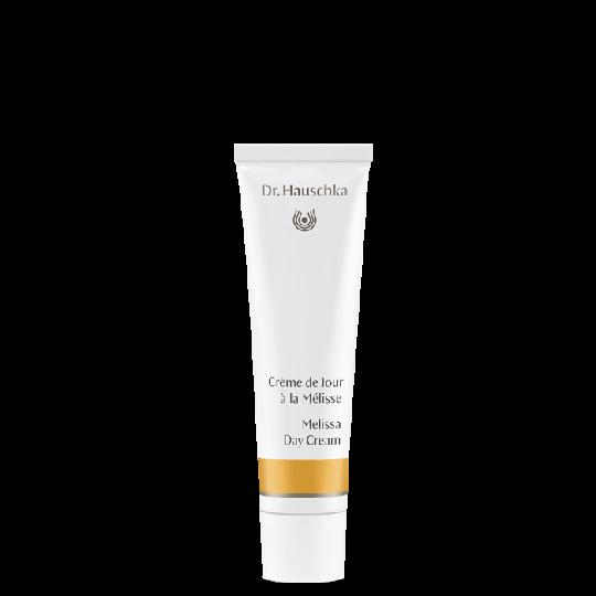 Melissa Day Cream, 30 ml