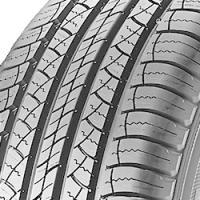 Michelin Latitude Tour (265/65 R17 110S)