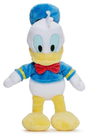 Disney Donald Duck Kosedyr 25 Cm