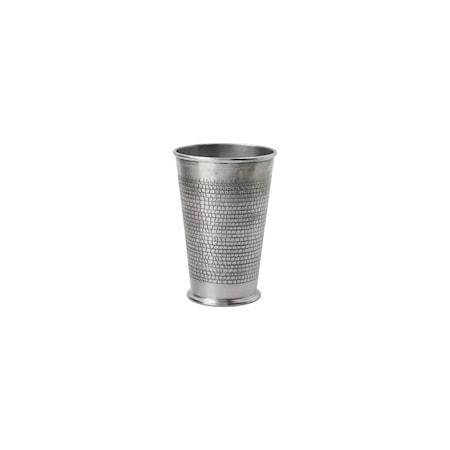 Vas/Blomkruka Arti 8x12,5 cm