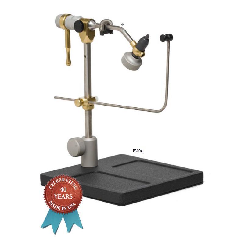 Renzetti Presentation 3000 Med standard pedestalbase