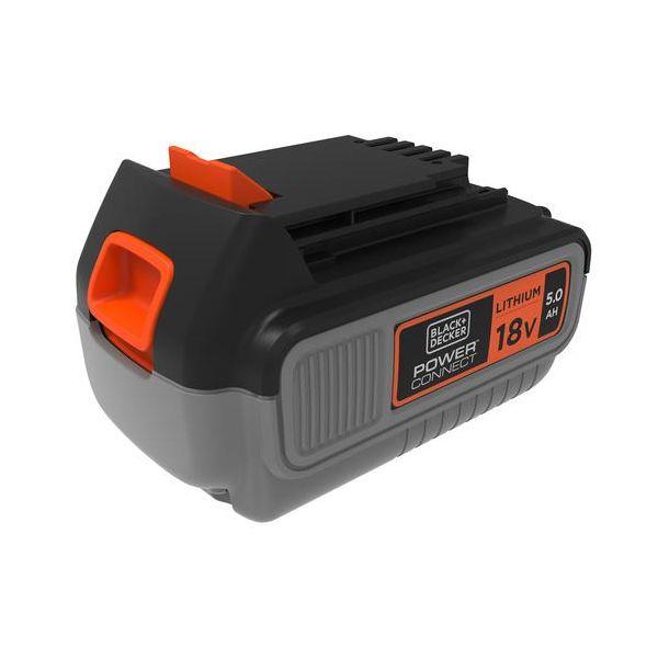 Black & Decker BL5018-XJ Batteri