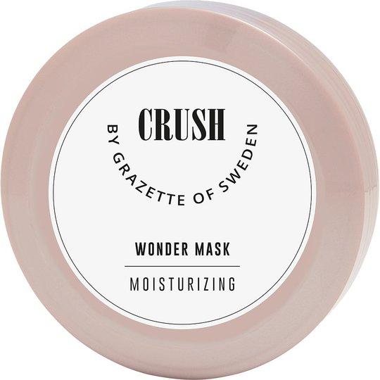 Crush, 150 ml Grazette of Sweden Tehohoidot