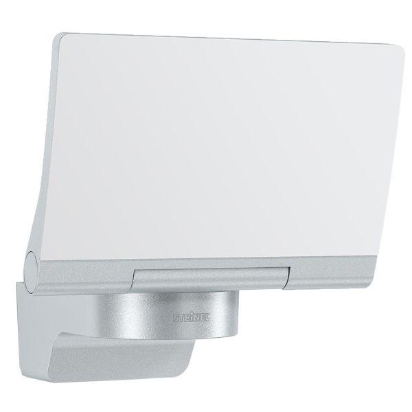 Steinel 33101 Valonheitin LED, 15 W, 4000 K Hopea