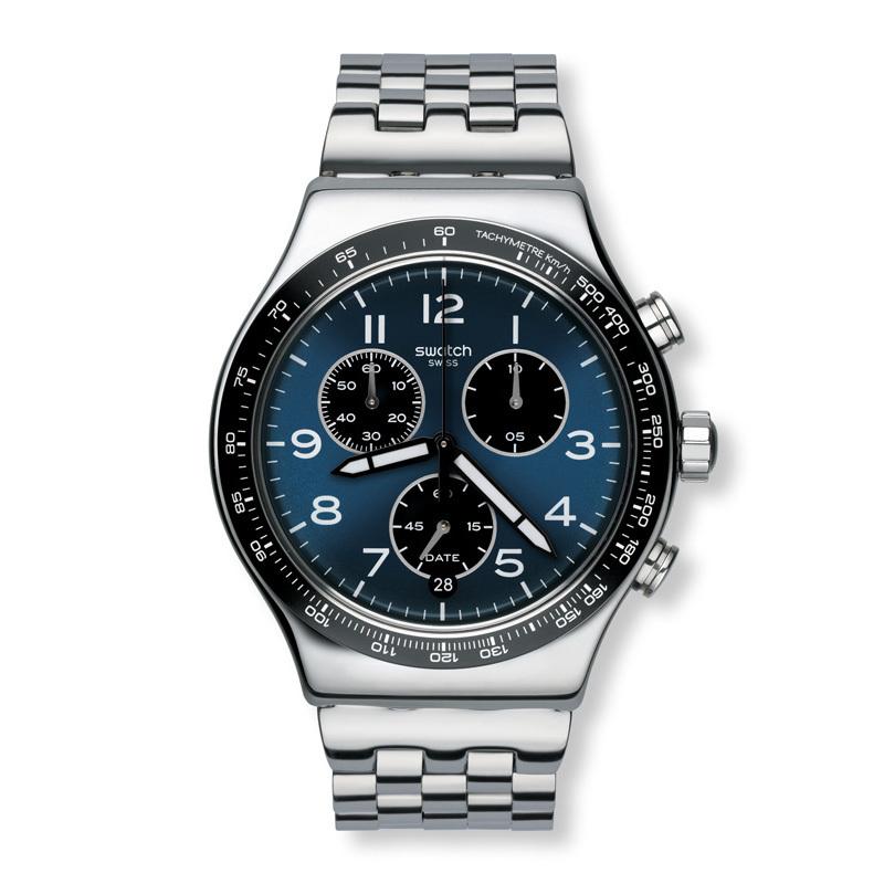 Swatch Boxengasse YVS423G