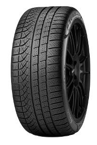 Pirelli P Zero Winter runflat ( 245/40 R19 98V XL *, runflat )