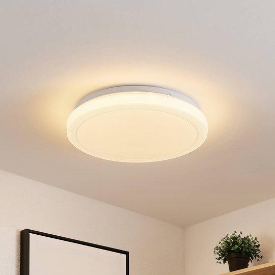Lindby Dimano LED-taklampe