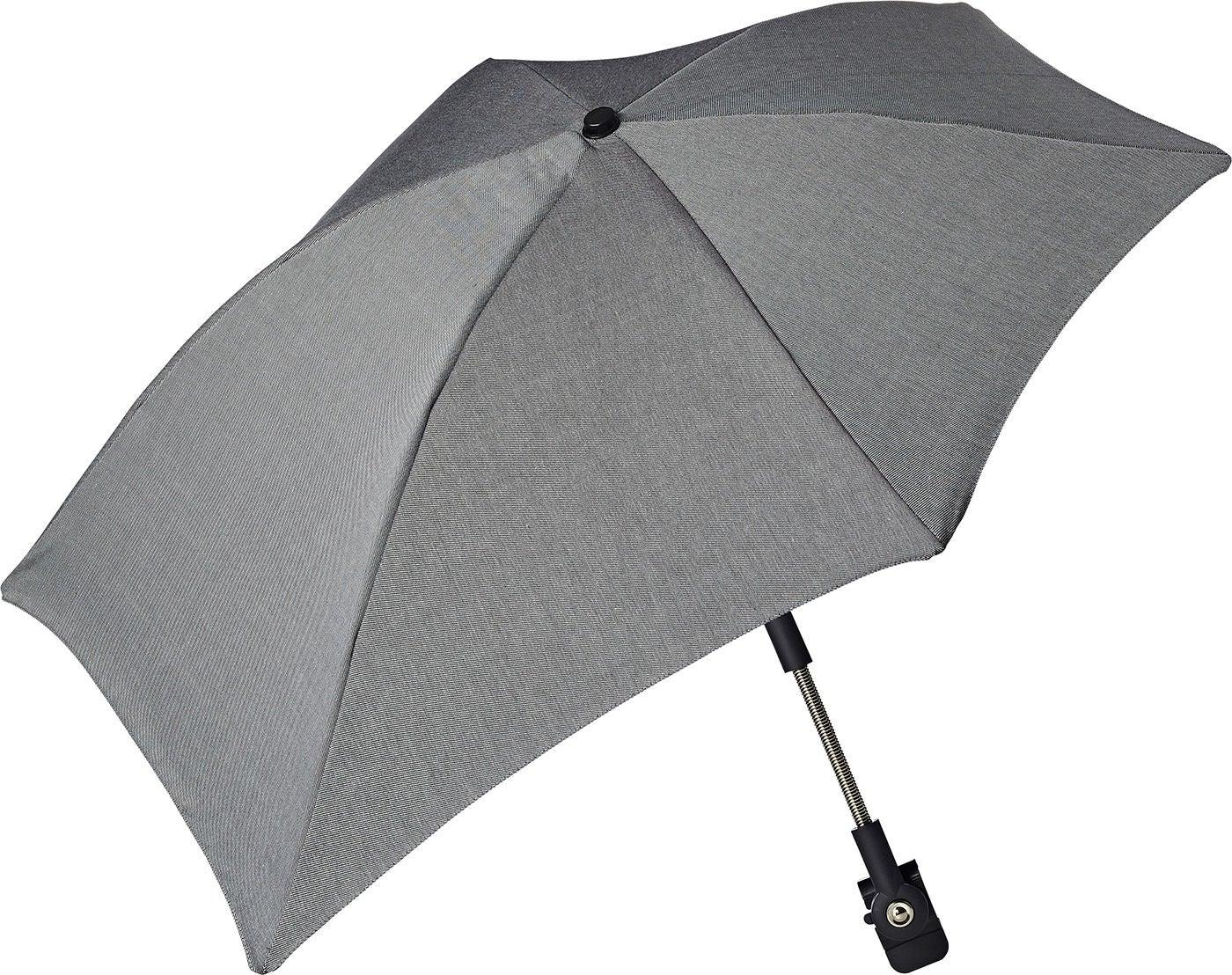 Joolz Uni 2 Parasoll, Superior Grey