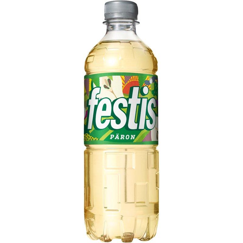 Festis Päron - 33% rabatt