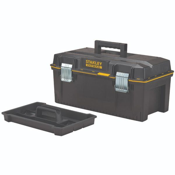 STANLEY FatMax 1-94-749 Työkalulaatikko
