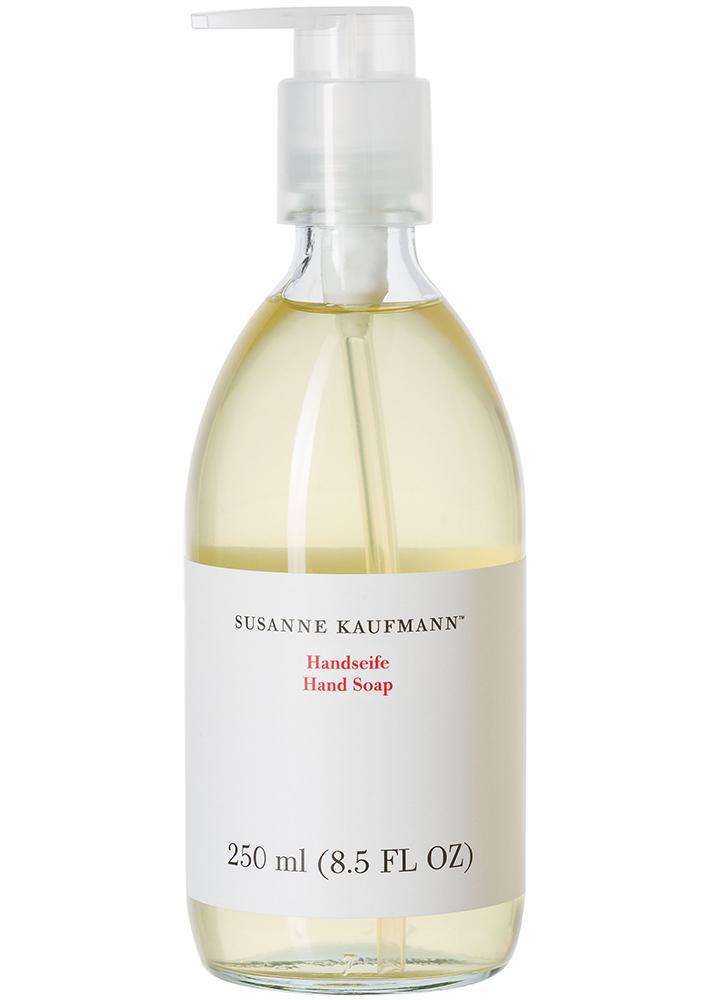 Susanne Kaufmann Hand Soap