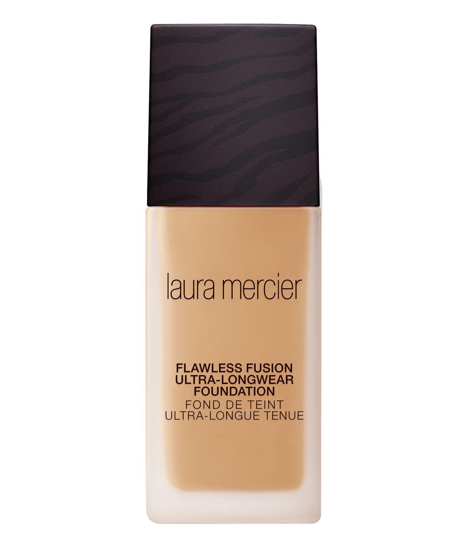 Laura Mercier - Flawless Fusion Ultra-Longwear Foundation - Dune