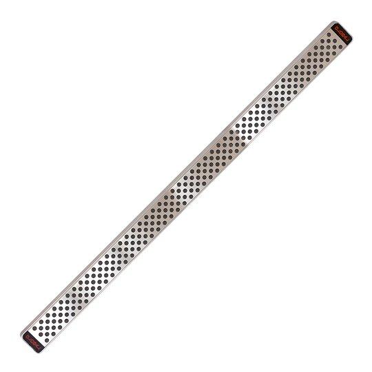 Global - G-42/81 Magnetlist Rostfri 81 cm