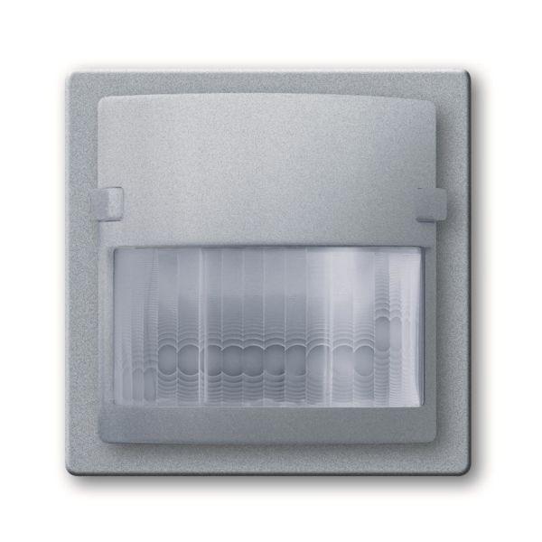 ABB Comfort 6132-0-0285 Liikeilmaisin KNX Alumiini