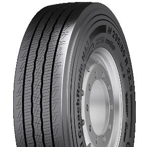 Continental Conti CoachRegio HA3 ( 295/80 R22.5 154/149M 16PR )