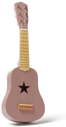 Kids Concept Gitar, Lilla