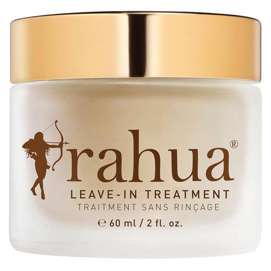 Leave In Treatment, 60 ml Rahua Luonnonkosmetiikka