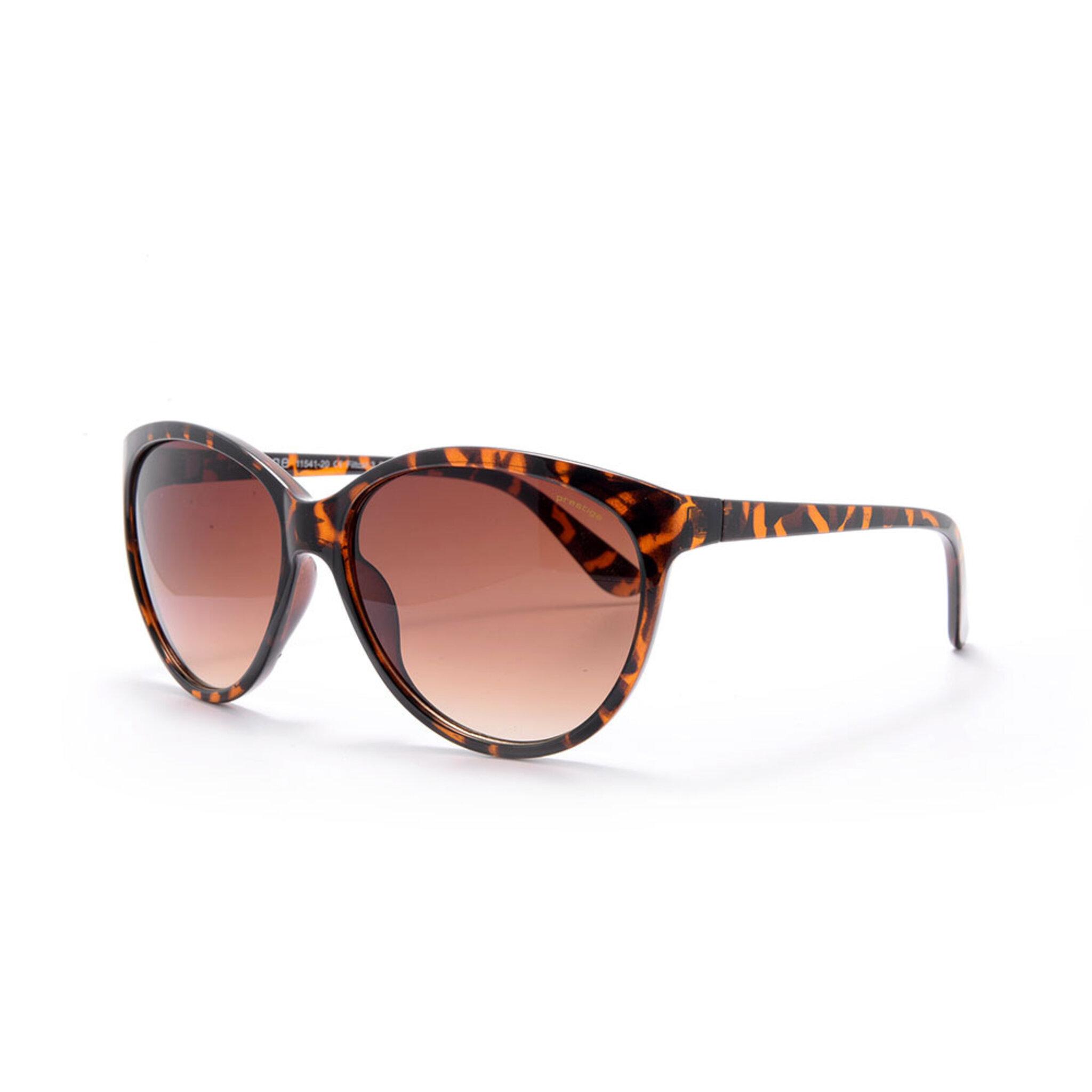 Emery Classic Solglasögon, ONESIZE
