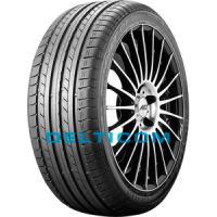 Dunlop SP Sport 01 A DSROF (225/45 R17 91V)